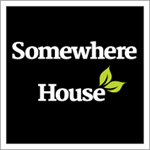 Somewhere-house